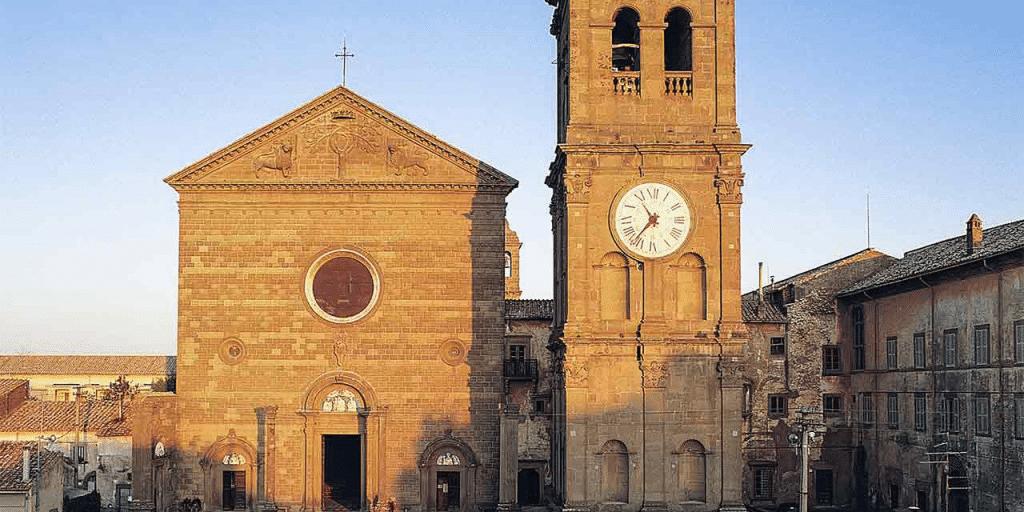 Antiquariato a Viterbo: l'arte della ceramica