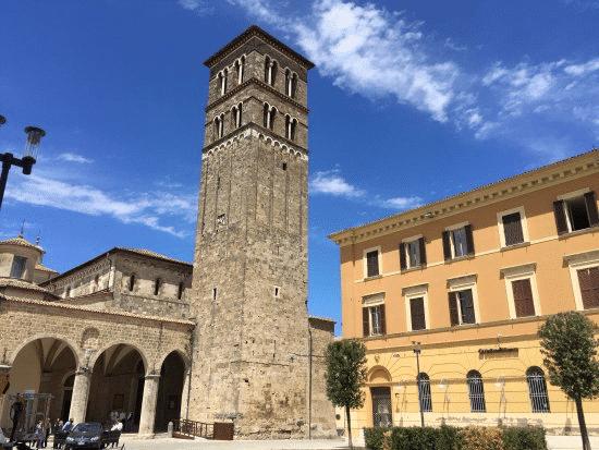 Compro vendo antiquariato Rieti - Antiquariato Europeo di Gianluca Scribano