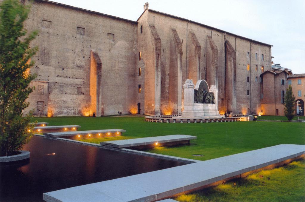 Compro e vendo arredo antico Parma - Antiquariato Europeo di Gianluca Scribano