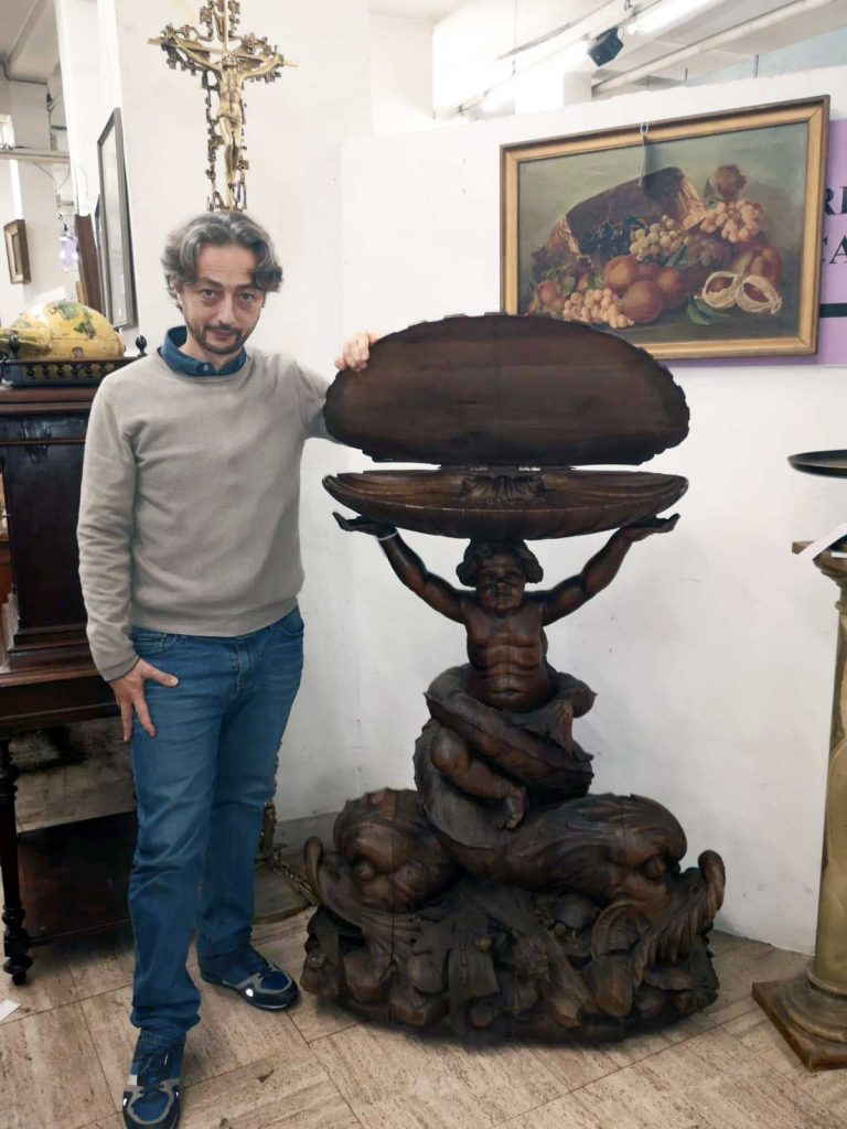 compro-vendo-oggetti-scultura-lignea