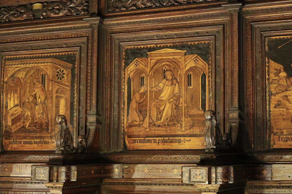 coro-ligneo-domenico-di-niccolo-compro-vendo-sculture-lignee