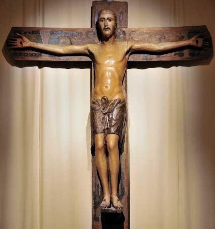crocifisso-di-petrognano-acquisto-scultura-lignea